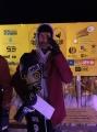 Jonathan Truchon remporte le « Jam des Jeux »
