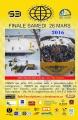 Poster finale Mont Lac Vert 2016